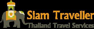 Siam Traveller